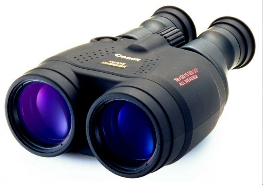 Бинокль Canon 18x50 IS All Weather купить по выгодной цене в Киеве -  заказать онлайн в opticstore.com.ua: Цена, фото, характеристики