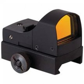 Коллиматорный прицел SightecS Firefield Micro Reflex Sight FF26001